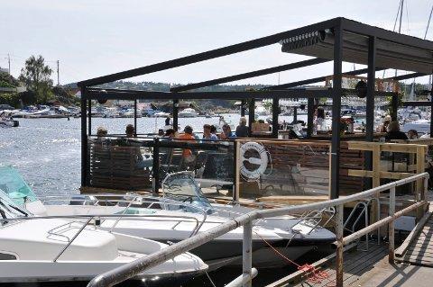 Barekoza rapporterte inn altfor lave tall til kommunen både for øl, vin og brennevin. Det samme gjorde Kragerø Resort Drift.