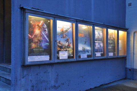 Kinoplakatene i romjula.
