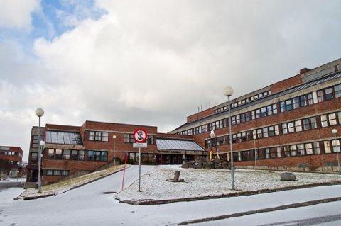 FLYKNINGER: IMDI ber Vestvågøy kommune om å ta i mot 26 flyktninger i 2019