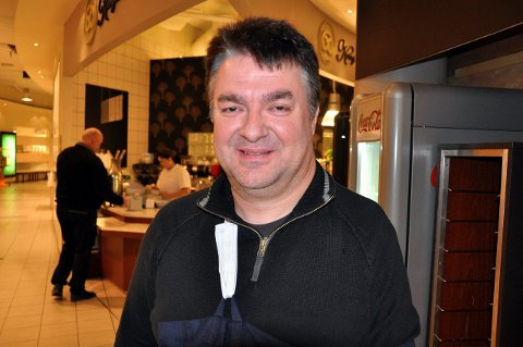 Sten Hansen (41)