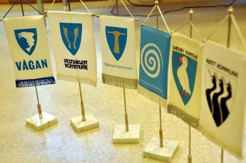 POSITIV TREND: NAV Nordland ser en positiv trend i utviklingen av antall ledige