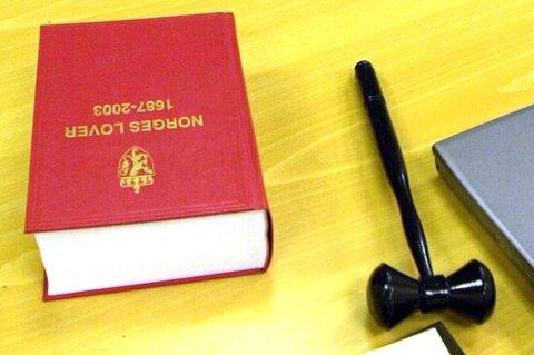 TILTALE: Mannen er tiltalt av statsadvokaten i Nordland