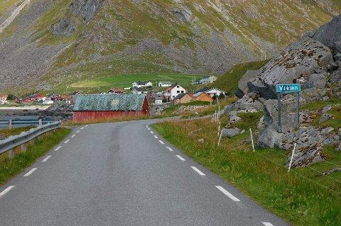 TILSYN: Utdanningsdirektoratet varsler tilsyn mot Guds Menighets to skoler i Lofoten, på Vikten og Ørsnes.