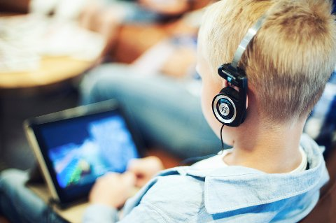 Verdens helseorganisasjon (WHO) har nå bestemt at dataspillavhengighet er en offisiell diagnose.