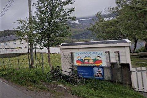 Formannskapet i Moskenes vedtok to ukers sommerstengt barnehage mot dagens fire uker.