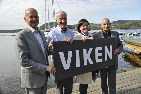 Regionreform: Å erstatte 19 fylkeskommuner med 10 nye regioner med valgte politikere har ikke noe med demokratiet å gjøre, mener Listerud.