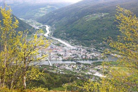 Ett nytt tilfelle av koronasmitte er bekreftet i Sel kommune.