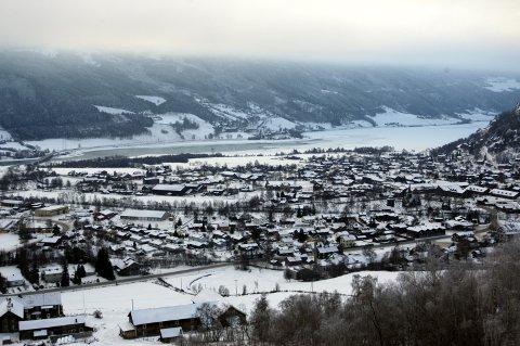 Hver måned kan du i avisa Norddalen lese om overdratte og solgte eiendommer i Dovre, Sel og Vågå.