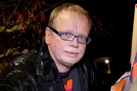 Etter mye kritikk kom TIL Holdings styremedlem Geir Seljeseth tirsdag med en offisiell uttalelse via e-post der han skriver at han håper TIL tar de poengene de trenger for å berge plassen, også mot hans kjære Bodø/Glimt søndag.