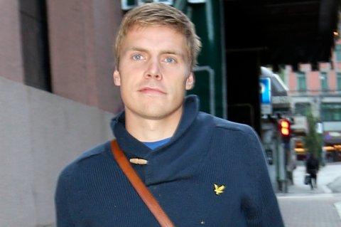 Ruben Yttergård Jenssen er i kulden etter trenerskiftet i Kaiserslautern. Han beskriver situasjonen som skuffende, og krever forandring hvis det skal bli aktuelt å forlenge avtalen med den tyske klubben før den går ut til sommeren.