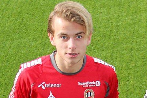 Brage Berg Pedersen har sagt ja til et andre klubbesøk hos AZ Alkmaar i Nederland, noe italienske Fiorentina har fått beskjed om. Avgjørelsen betyr at 16-åringen blir i TIL og NTG i hvert fall ut våren.