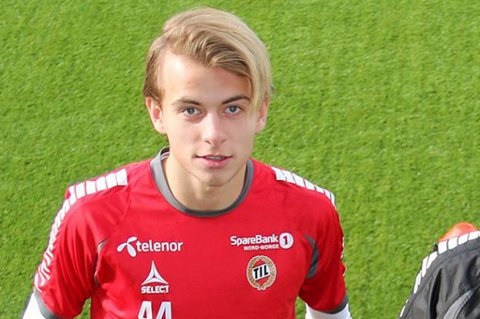 Brage Berg Pedersen er ifølge faren ønsket så snart som mulig av Fiorentina, mens det også er interesse fra AZ Alkmaar, som ut fra klubbens prosedyre vil ha 16-åringen ned på et andre treningsopphold.