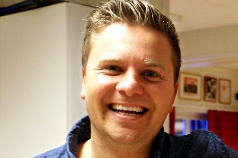 Lars Petter Andressen blir etter alt å dømme ny assistenttrener i TIL. Etter samtaler med NTG-sportssjefen og TIL2-treneren mandag regner klubben med å komme med informasjon rundt saken tirsdag.