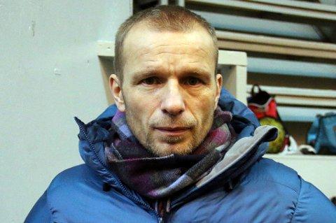 Roger Nilsen har flyttet tilbake til Stavanger. Det gjorde han først og fremst av familiære årsaker – men han forteller samtidig om et arbeidsmiljø ved NTG Tromsø som han opplevde som usunt og ikke bra nok.
