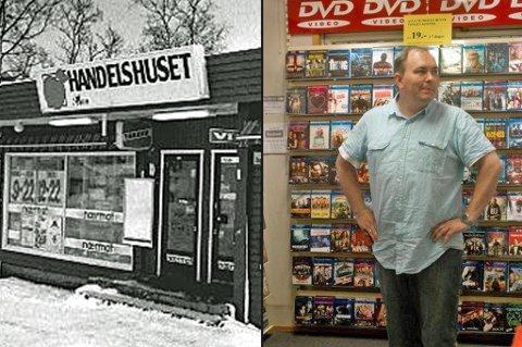Bjørn Slydahl, som på dette tidspunktet var nestsjef ved Ema, uttalte seg i 2013 i forbindelse med en sak om nedgang i videoutleie. Ema var en av de siste kioskene i Tromsø som leide ut dvd og video.