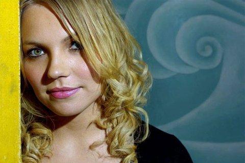 Lene Marlin har skrevet hitlåter både for seg selv, og andre artister. Hun er usikker på om hun vil gi ut egen musikk igjen.