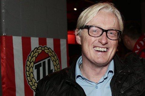 Tidligere TIL-trener skal være i sluttforhandlingr med Bård Flovik, ifølge Altaposten.