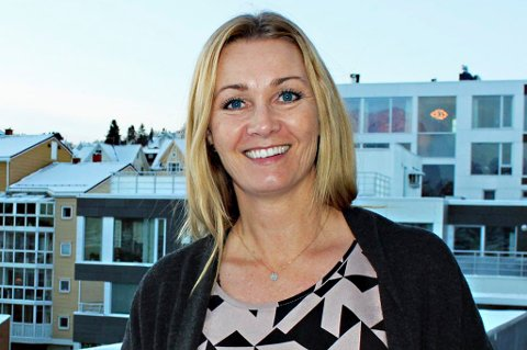 Idrettsstyremedlem Anne Berit Figenschau sier til Nordlys at hun ønsker en ny debatt om åpenhet i toppen av norsk idrett velkommen. Hun har lenge forfektet at alt på bilagsnivå også før 2015 bør legges frem. Mandag måtte generalsekretær Inge Andersen forlate stillingen i Norges Idrettsforbund.
