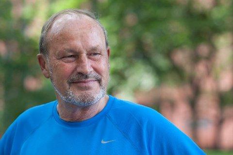 Den folkekjære legen, professoren og samfunnsdebattanten  Per Fugelli (74) er død.