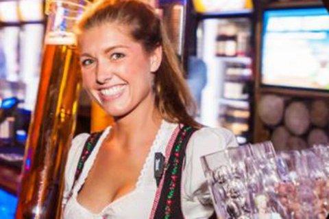 ØSTERRIKSK STEMNING: Det skal være det danske utelivskonsernet Rekom og Heidis Bier Bar som skal inn i Rogers-lokalene. Foto: Skjermdump fra Heidis Bier Bar sine hjemmesider.