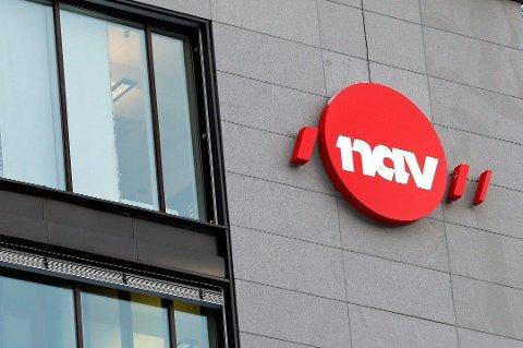 10 ANMELDT: I Tromsø ble 10 personer anmeldt for trygdesvindel i 2018,  ifølge NAV Kontroll Nord.