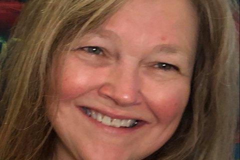 NY JOBB: Kari H. Slaattelid er ny kommunikasjonssjef i Remiks Miljøpark.