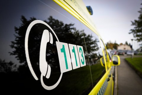 BRØT LOVEN: Fylkesmannen førte tilsyn mot AMK Tromsø etter en hendelse. Tilsynet konkluderer med at AMK Tromsø brøt loven om forsvarlig helsehjelp.