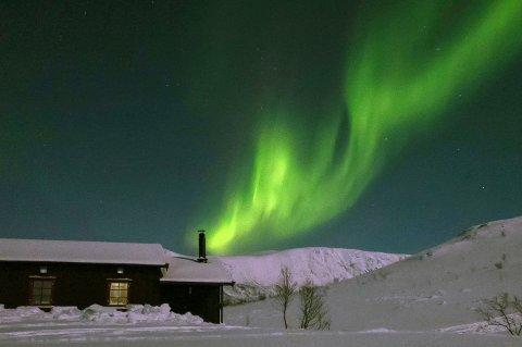 TROLLVASSBU: Troms Turlag møter for andre gang i retten for å sikre driften ved Trollvassbu.
