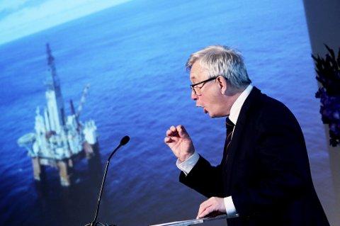 5add7e19b Nord24 - Ferske tall: Olje- og gasseksport i nord er større enn all ...