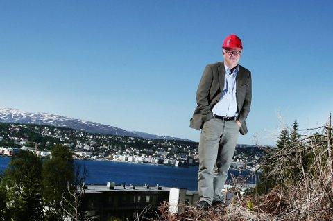 Bonord har sammen med andre norske boselskap gått inn i et eget finansieringsforetak. Slik får de millionutbytte fra renter og gebyrer på fellesutgifter og fellesgjeld som betales inn. Bonord har nå bygget en betydelig egenkapital som går til nye byggeprosjekt.