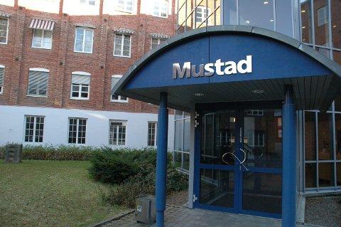 Verdane Capital IX investerer i porteføljen til investeringsselskapet Ard Group, som inkluderer O. Mustad & Søn AS.