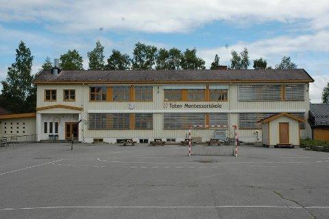 Østre Toten formannskap avslo søknaden om driftstilskudd til etablering av 18 barnehageplasser ved Toten montessoriskole.