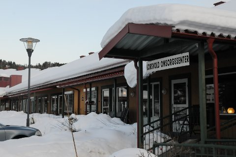 UROLIGE: Da beboere på KOrsvoll fikk brev fra kommunen om at de måtte kjøpe og ordne seg både frokost og kveldsmat selv, ble de både redde og fortvilte, skriver leder i eldrerådet.