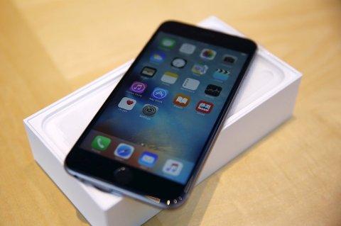 Telenor viste frem muligheten til å ringe med mobilen over WiFi-nett for nesten et år siden. Funksjonen har vært aktiv en stund for noen relativt få Android-brukere, men nå er Apple i ferd med å aktivere teknologien i iPhone.