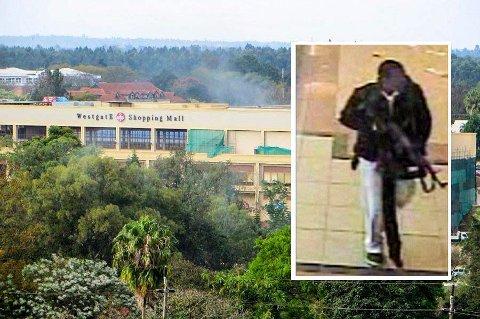 Terrorsaken, terror, Kenya. Foto: Anne Knight/Wikipedia/AN
