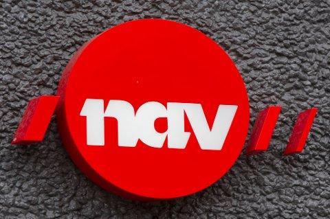 Utbetalingsdatoene for de ulike Nav-stønadene varierer etter hvilken type stønad du mottar.