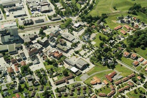 VIRKSOMHETER: Totalt finnes det nå 1.273 virksomheter registrert i Rakkestad kommune. Dette er alle organisasjonsformer. (Illustrasjonsfoto)