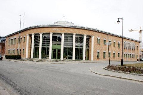 VANT I RETTEN: En tidligere handelsagent må betale 218.000 kroner til Rakkestad-firmaet etter at vedkommende stevnet firmaet for retten. Han må også betale saksomkostninger.