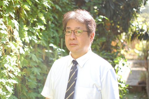 FREYR har ansatt Motoaki Nishijima som leder for Forskning og Utvikling.