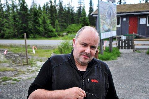 Mathias Neraasen