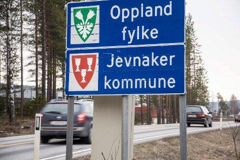 Beslutningsvegring, skriver Olav Bjotveit, om folkeavstemning.