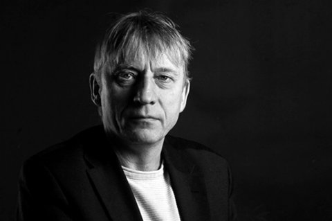 Magne Storedal, ansvarlig redaktør i RB.