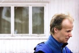 IKKE LENGER PART: Kristin Kirkemo og broren har frafalt arvekravet mot Per Orderud. Saken skal opp i tingretten i Lillestrøm torsdag og fredag neste uke. Foto: Roar Grønstad