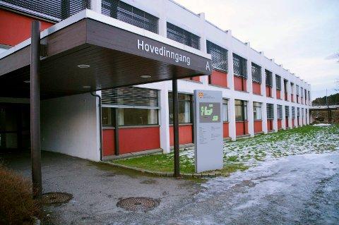 6. desember skal Hovedutvalg for utdanning i fylkeskommunen diskutere skolestruktur for videregående skole i den nye storkommunen.