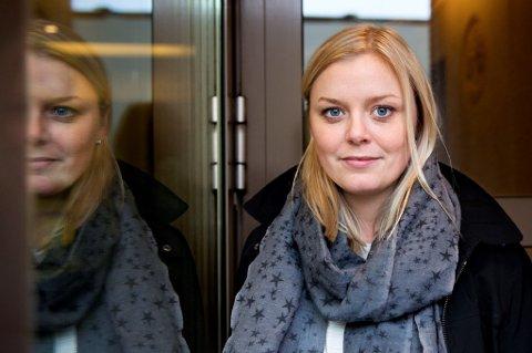 Høyres nye likestillings- og familieutvalg har oppstartsmøte i november. Arbeidet skal tilføre Høyre ny politikk og ende opp i landsmøtevedtak i 2016. Medlemmer: Tina Bru (leder)