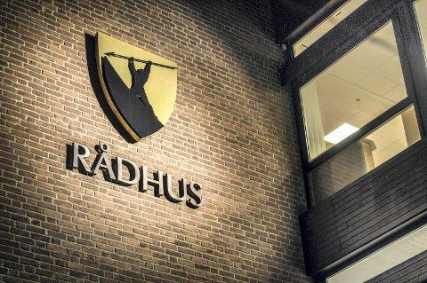 RESSURSKREVENDE: Sluttpakke og advokatkostnader ved Gudrun Grindakers avgang i Sandefjord kommune beløper seg til i alt 5,5 millioner kroner. I tillegg kommer andre interne kostnader som følge av prosessen og rekruttering av etterfølger.
