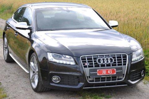 Audi S5 er for mange en drømmebil, og den er faktisk til å leve med i hverdagen også. God plass og ikke hårreisende driftskostnader bidrar til det. I tillegg har prisen på bruktmarkedet gått betydelig nedover det siste året.