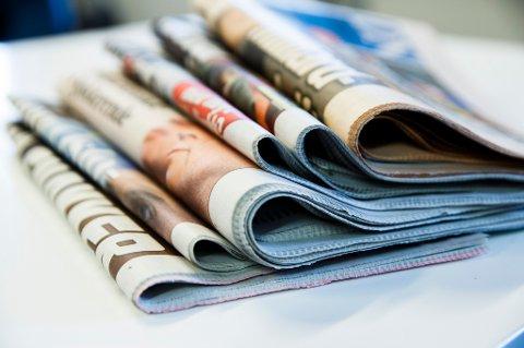 LO skal løfte og styrke den journalistiske dekningen av arbeidslivet i avisene Klassekampen og Dagsavisen.