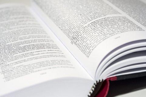 Google Translate er utbredt og blir ofte foretrukket som oppslagsverk framfor den tradisjonelle ordboken.