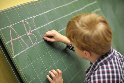 Siden 2010 er 294 norske grunnskoler lagt ned. Godt over halvparten av dem hadde færre enn 50 elever.